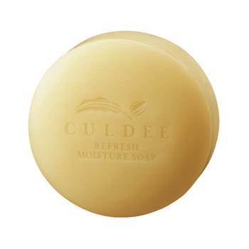 kardi-soap